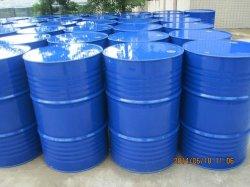 Epoxidized Soybean Oil for PVC