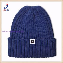 China Winter Hat, Winter Hat Wholesale, Manufacturers, Price