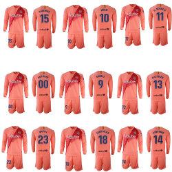a962a7c88f5 Messi Soccer Jersey Barcelona Camiseta De Futbol Coutinho Football Shirt