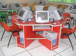 Computer Table Price, China Computer Table Price Manufacturers ...
