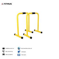 Parallette Parallette Bars Push UPS Parallette Bars Workout Parallette Workouts Parallettes Parallettes Crossfit Handstand Parallettes Parallel Bars DIP Bar PAR