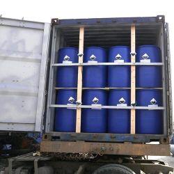 LABSA 90% 96% Linear Alkyl Benzene Sulfonic Acid Slurry