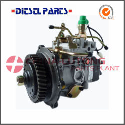 Ve Pump Price, 2019 Ve Pump Price Manufacturers & Suppliers