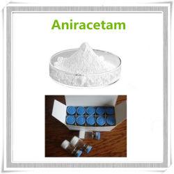 China Raw Powder Aniracetam Raw Powder Aniracetam Manufacturers