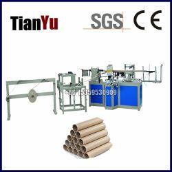 China Core Making Machine Core Making Machine