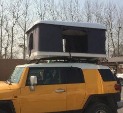 Wholesale Price Fiberglass Waterproof Roof Top Camper