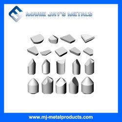 Best Price Tungsten Carbide Saw Tips