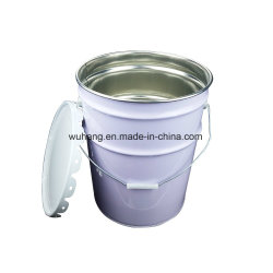 China Metal Bucket Metal Bucket Manufacturers Suppliers Made In