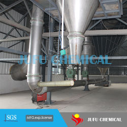 Ceramic Additive Sodium Lignin Wood Pulp Lignin