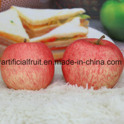 90mm Very Beautiful Fake Fruit