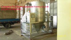Sulphur Slurry Dedicated Spray Dryer