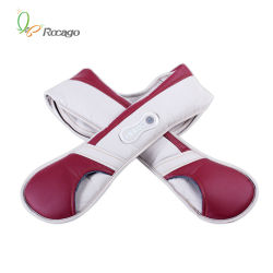 Comfortable Body Massager Relax Massage Belt