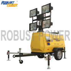 Lighting Tower Rplt-6800  sc 1 st  Made-in-China.com & China Lighting Towers Lighting Towers Manufacturers Suppliers ...