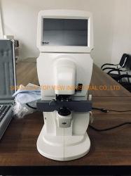 Optical Lens Test Machine Cot-L900 Digital Auto Lens Meter Lensmeter