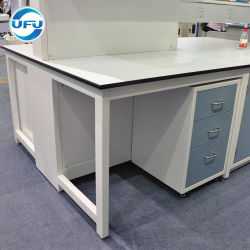 China Work Table Work Table Manufacturers Suppliers