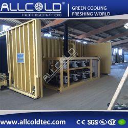 Rapid Cooling Vegetable Vacuum Cooler/Vacuum Cooling Machine
