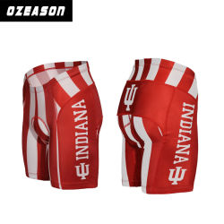 Profession Sublimated Breathable Team Cycling Shirts New Design