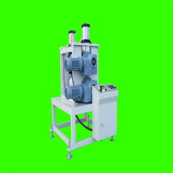 Hot Stamping Wood Plastic Profile Embossing Machine with Competitive Price