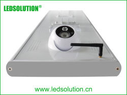 30W Camera Solar Lighting Solar LED Light with Video Function Lithium Battery