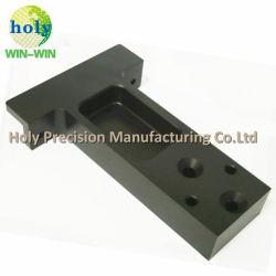 Custom Sport Car CNC Aluminum Machining Parts Spare Parts