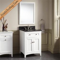 Fed 346 Modern Hot S White Hotel Bathroom Vanities Bath Cabinets