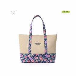 3b9953c62e1 China Discount Designer Handbags, Discount Designer Handbags ...