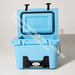 Professional Factory Store Food Ice Box Sports