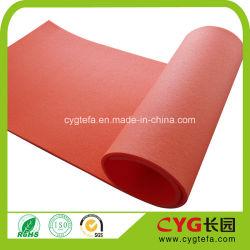 Polyethylene Foam XLPE Foam Sheet 100kg