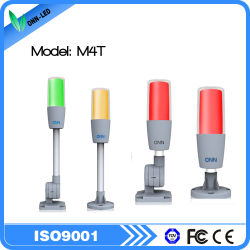 Onn-M4t Signal Tower LED Lights for Automation Machines