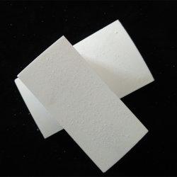 Ceramic Chimney Flue Liner for Wear Protection