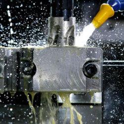Stainless Steel Metal Working Oil Warm Upset Forming Oil