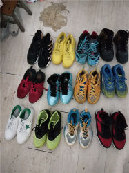 Mixing AAA Grade Quality Used Shoes/Sport Shoes/Leisure Shoes