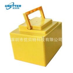 High Power 18650 Lithium 60V 20ah Li-ion Electric Battery Pack
