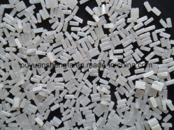 2018 Hot Sale Factory Produced Recycled PP (injection, extrusion with different colors)