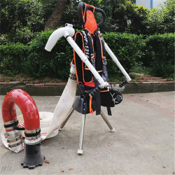 Flit Factory Selling High Quality Jet Pack for Water Sport Equipment