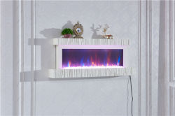 Hanging Fireplace Price 2020 Hanging Fireplace Price