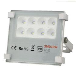 Outdoor 150W IP65 Wholesale LED Light Floodlight