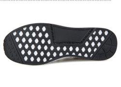 2017 Sport Men Shoes Casual Fashion Footwear (71220)