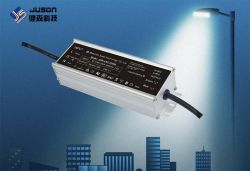 2017 Top Quality 60W 50W 80W Waterproof Electronic LED Driver