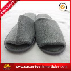 Custom Wholesale Disposable Slipper for Hotels