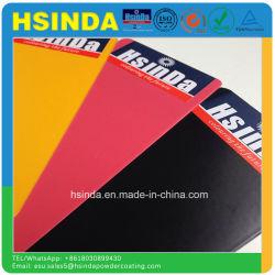 China Plastic Powder Coating Plastic Powder Coating