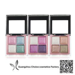 China Cosmetics manufacturer, Makeup Cosmetics, Matte
