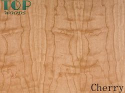 Red Oak/Fir/Beech/Teak/Hicktory Laminated Fancy Plywood in Promotion