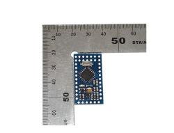 Arduino Atmega328 PRO Mini Atmega128 Board – Vq2009-1