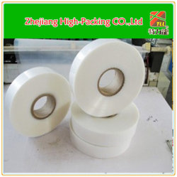PE\Al\PE Co-Extruded Medical Packing Film for Automatical Machine/Strapping Tape