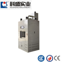 200ton New Style Molding Machine for Carbon Fiber Products