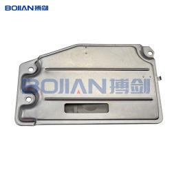 Wholesale Transmission Filter, Wholesale Transmission Filter