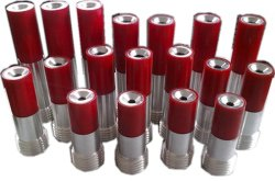 Boron Carbide Nozzle, High Quality Sand Blast Nozzle
