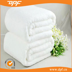 Luxury Cotton Terry Towel Sets for Sport Golf (DPF10735)