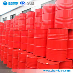 China Liquid Plastic, Liquid Plastic Manufacturers